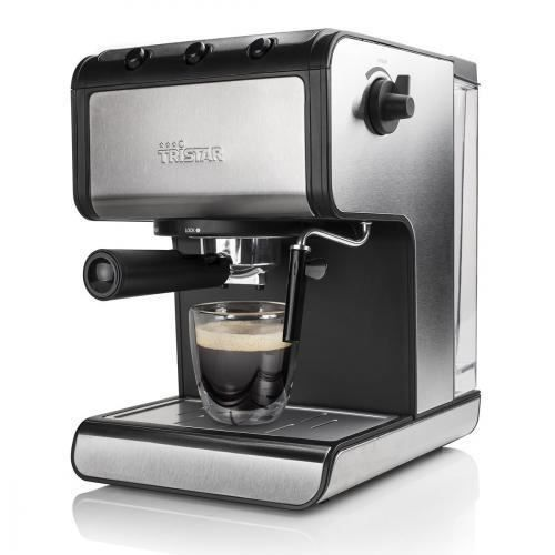 Cafetiere expresso 2 tasses - Achat / Vente Cafetiere expresso 2 ...