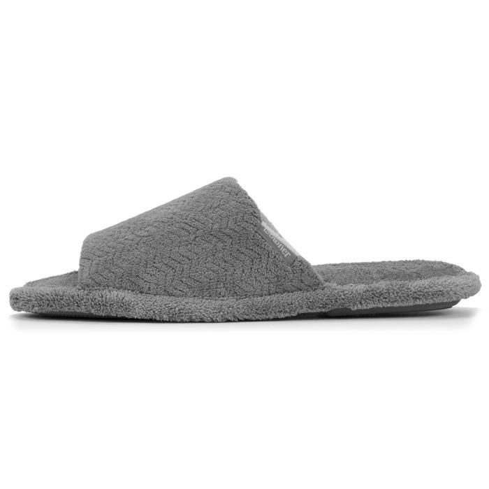 Chaussons homme sandales plates homme plates sandales Chaussons Chaussons wvFtq1IcIx