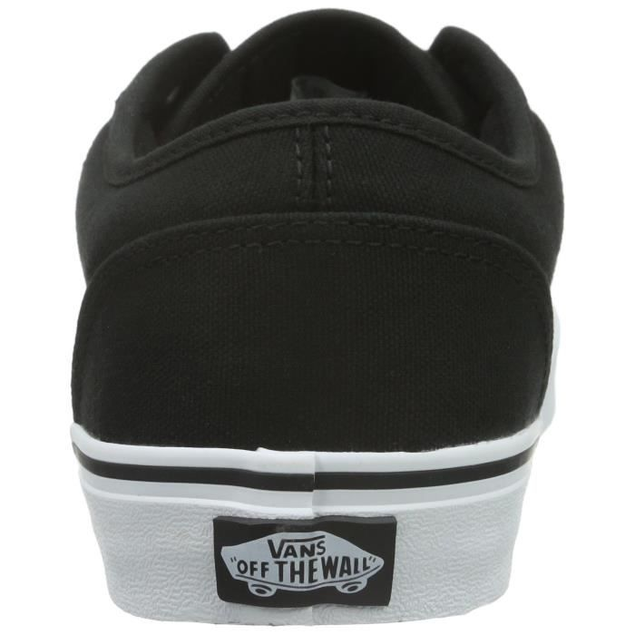 Vans chaussures Atwood XCJBE Taille-45