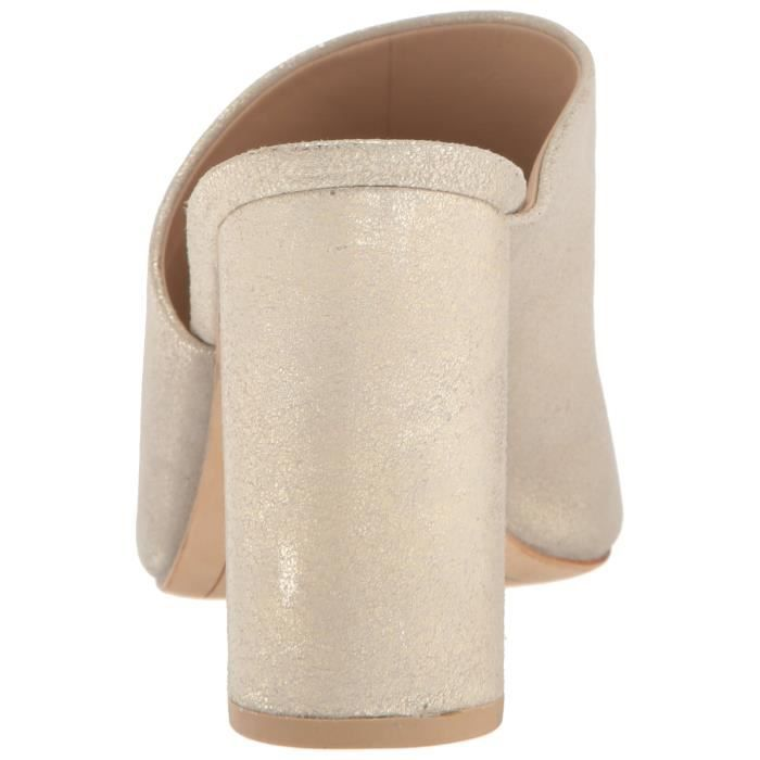 Mule Helena 40 2 Taille Xevpl 1 RxSnYgfwq