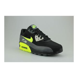 be84ab872633 Chaussures femme Nike - Achat chaussures de marque pas cher - Cdiscount