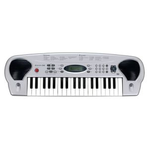 DELSON CK-37 Clavier 37 Touches
