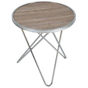 Table basse bois originale - Achat   Vente pas cher eff40ce468ad