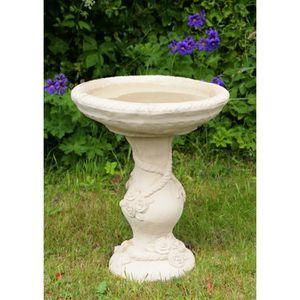 Fontaine de jardin - Achat / Vente Fontaine de jardin pas cher ...