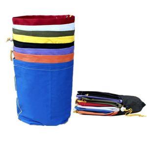 COMPOSTEUR - ACCESSOIRE Hyindoor Ice-O-Lator Bubble Bag- 5 Gallon-8 Sac- G