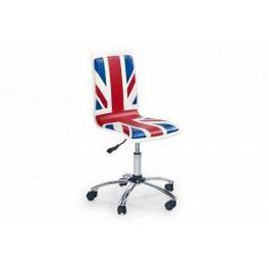 Chaise De Cdiscount Achat England Bureau Vente 8nk0PwOX