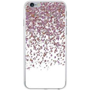 coque iphone 6 confetti
