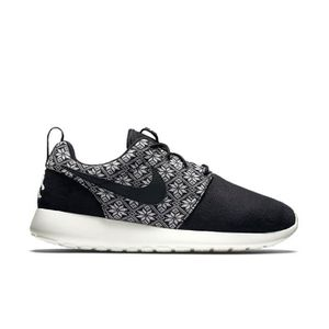 BASKET Basket Nike Roshe One Winter - 807440-001
