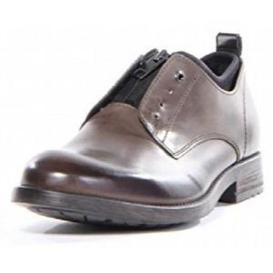 DERBY DIESEL D-lowyy Hommes Chaussures Chaussures Neo Dr