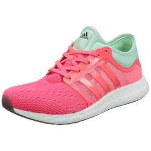 CHAUSSURES DE RUNNING ADIDAS chaussures d'entraînement sport cc rocket b