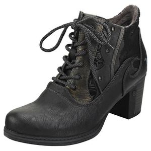 Chaussures Mustang Achat Vente Chaussures Mustang pas