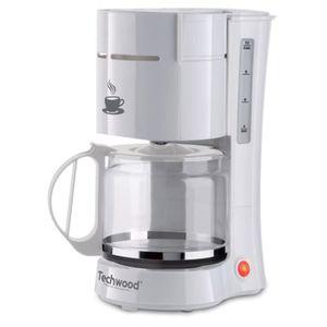 Cafetiere isotherme arret automatique achat vente - Nettoyer cafetiere vinaigre blanc ...