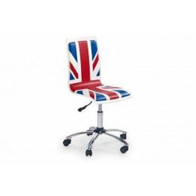 Chaise De Bureau England Achat Vente Chaise De Bureau Soldes