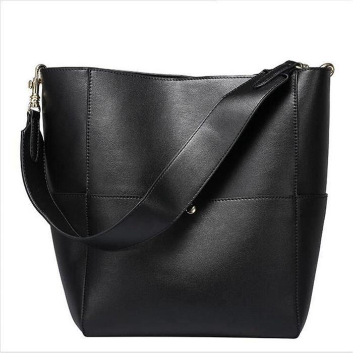 sac femme de marque sac à main sac marque meilleure qualité Sac De Luxe Les Plus Vendu sacs sacs à main femmes célèbres marques