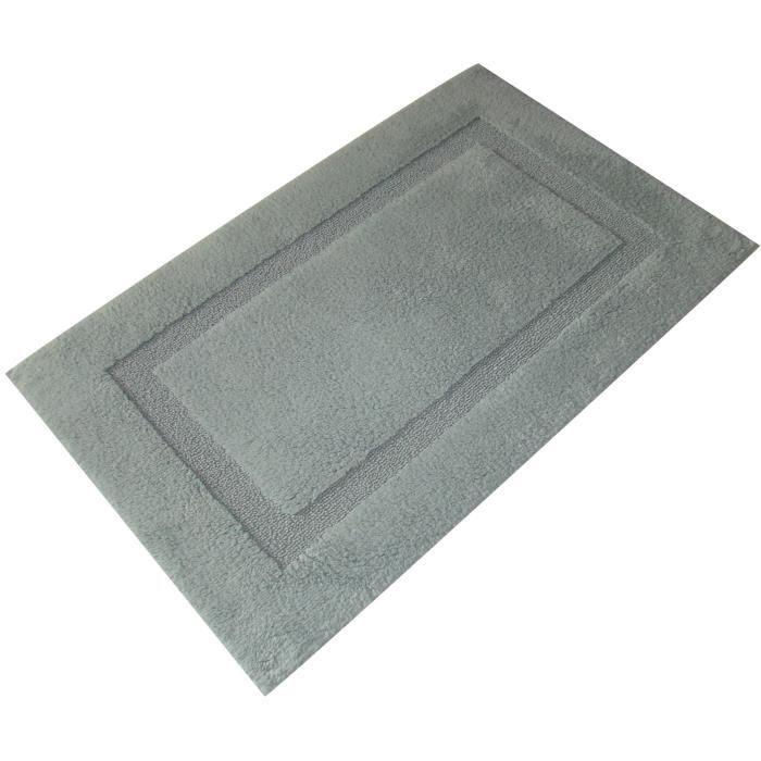 tapis sortie de douche achat vente pas cher. Black Bedroom Furniture Sets. Home Design Ideas