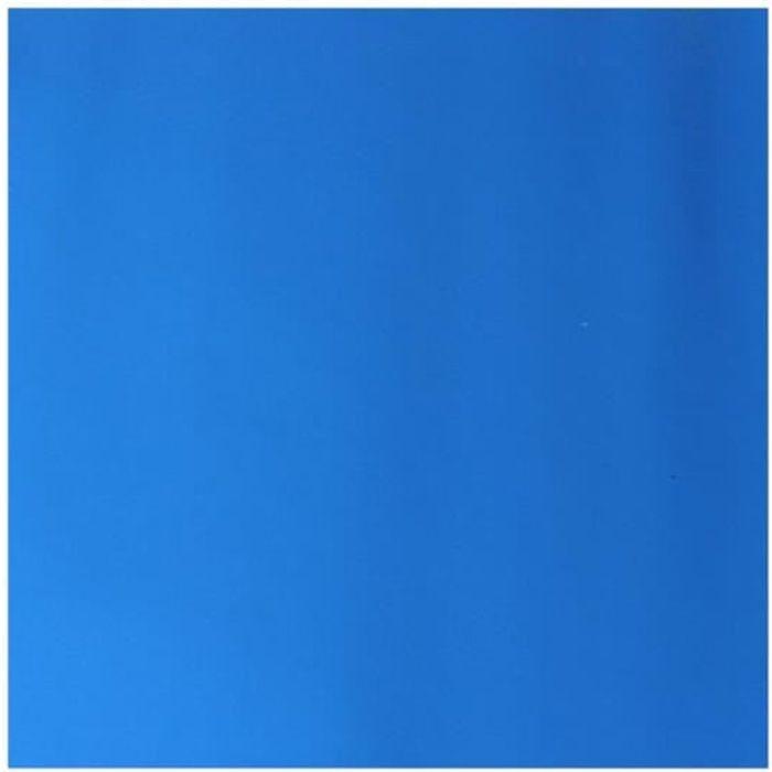 rouleau adhesif bleu achat vente rouleau adhesif bleu pas cher soldes d s le 10 janvier. Black Bedroom Furniture Sets. Home Design Ideas