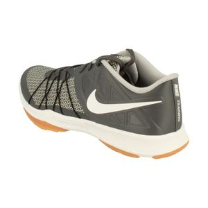 newest 7d1b0 023c5 ... CHAUSSURES DE RUNNING Nike Zoom Train Incredibly Fast Hommes Running Tra  ...