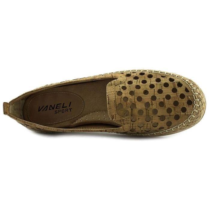 Femmes Loafer Femmes Loafer Chaussures Femmes Chaussures Chaussures Loafer Femmes qSfTwIF
