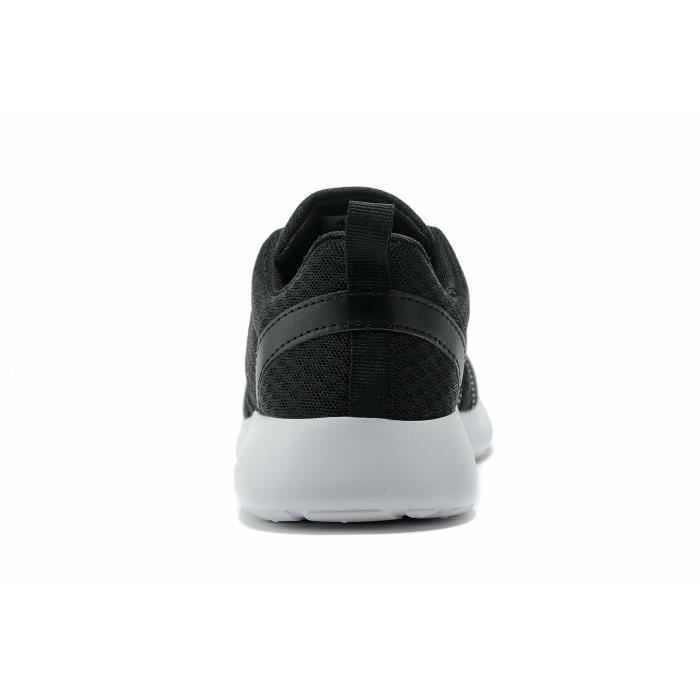 Sports Athletic Sneakers Shoes Taille Workout Running 44 Pfynf Casual Lightweight Fitness 0wwq4ICF