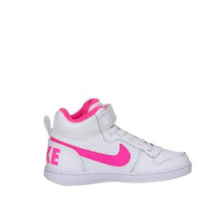 basket nike fille 35,nike air max 90 kpu ps chaussure