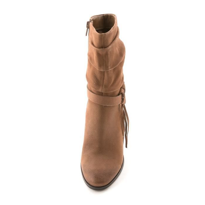 Femmes GUESS Tamsin Bottes