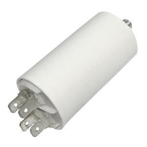 Permanent Condensateur Achat Vente Cher Pas 13FKJlcT