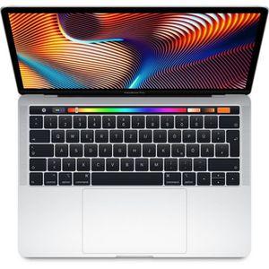 ORDINATEUR PORTABLE Apple Ordinateur portable MacBook Air Gris Ordinat