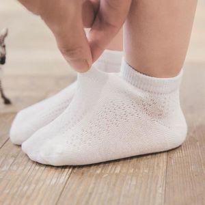 Nos grandes marques bébé - Achat   Vente Vêtements bébé pas cher ... 87dd5cd955f