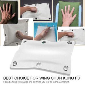 SAC DE FRAPPE Wing Chun Kung Fu Sac de Frappe Sac de Boxe Sac de