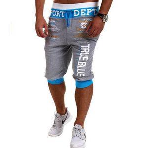 premium selection 5a53a 6db28 pantacourt-homme-de-sport-jogger-casual-jogging.jpg