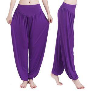 95e0e8608deec cddeal-yoga-bloomer-pantalon-de-femme-de-danse-pan.jpg