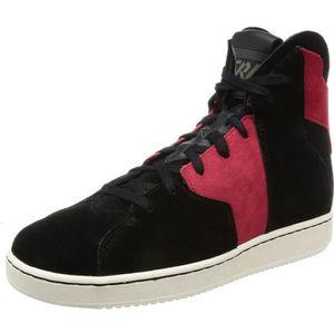 BASKET Chaussures Nike Jordan Westbrook 02