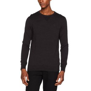 G Achat Cher Pull Raw Vente Star Homme Pas TAwqw7dx