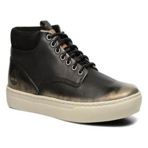 BASKET Baskets montantes Timberland homme New