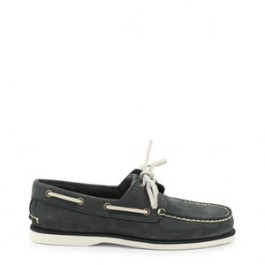 Mocassin Timberland homme Achat Vente Mocassin