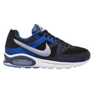 NIKE NEWS AIR MAX COMMAND BLEUBLANC TOP ADULTE 2019 maillot