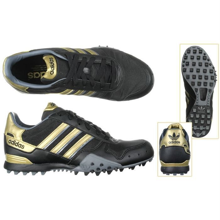 adidas Chaussures X country taille 44 23: