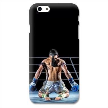 coque boxe iphone 7