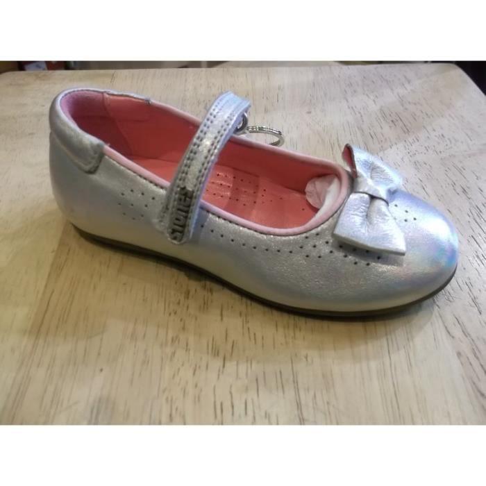Chaussures enfants Babies filles Stones and bones P24