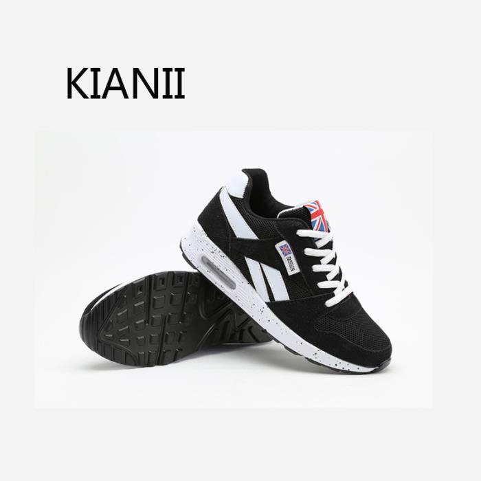 chaussure de sport air max