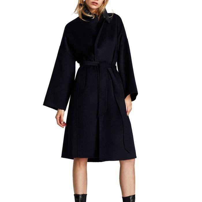 aabedc13cb noir-manteau-femme-mi-longue-en-laine-col-montant.jpg
