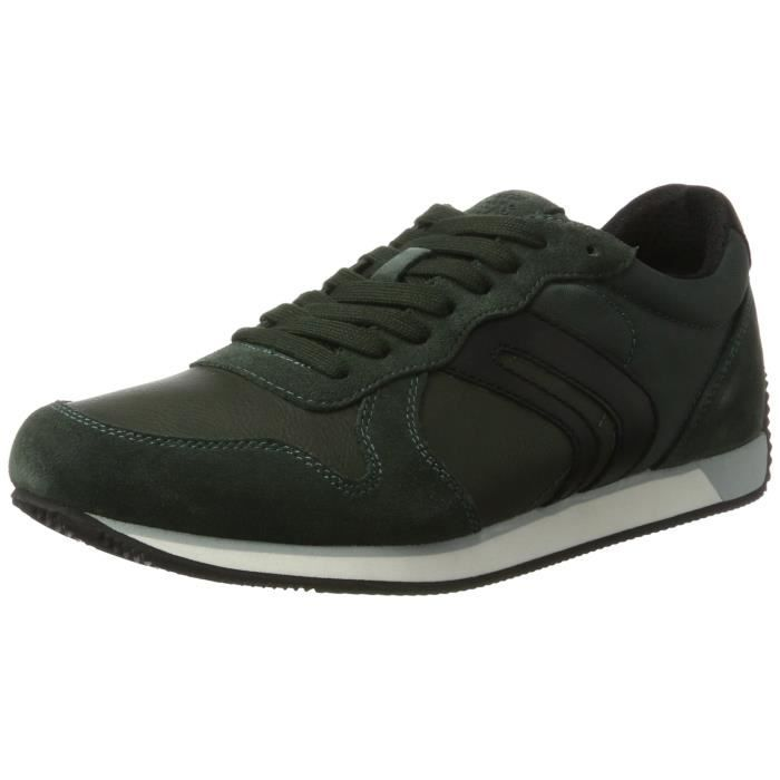 Geox Taille X5xhj Mode 39 Sneaker 3 Vinto k0nP8Ow