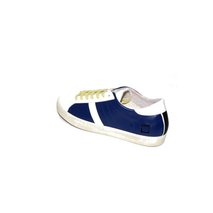 air Out Skech Infinity Stand Skechers Baskets xBCthrdsQ