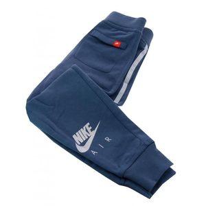 Nike Achat Vente Enfant Pas Survêtement R0dqER
