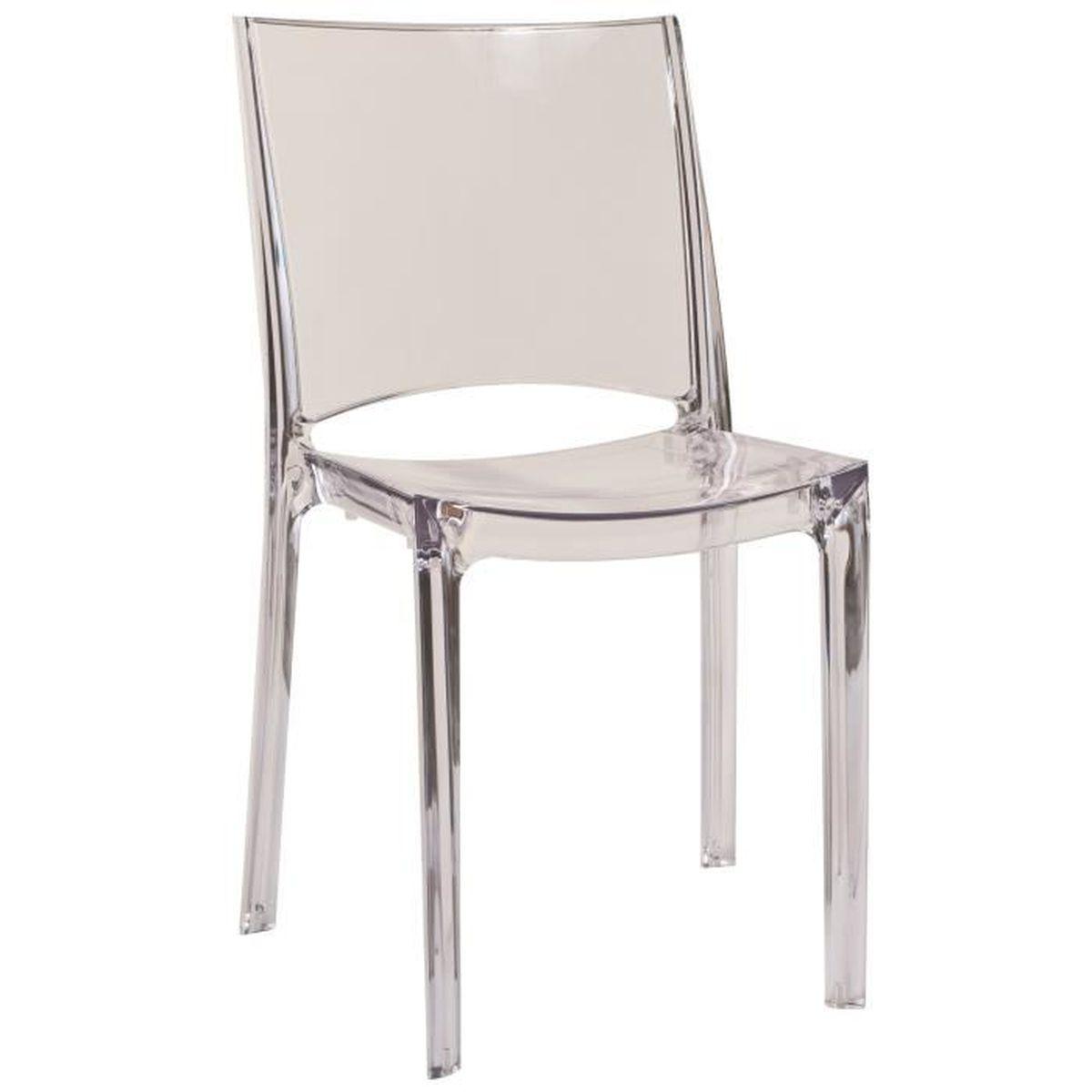 chaises empilable helly polycarbonate Résultat Supérieur 15 Incroyable Fauteuil Salle A Manger Und Chaise Plastique Transparent Pour Deco Chambre Pic 2018 Hgd6