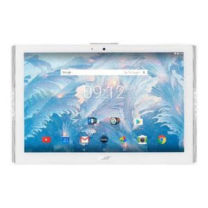 TABLETTE TACTILE Acer ICONIA ONE 10 B3-A40-K2YF Tablette Android 7.