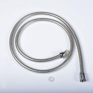 TUYAU - TUBE - FLEXIBLE  Les bains de 1,5 m à un bain de tuyau flexible pou
