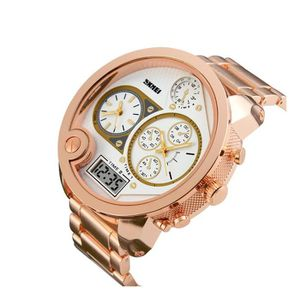 MONTRE out of stock 97