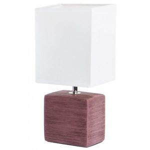 Bordeaux Lampe Vente Cher Achat Pas DW9EIY2H