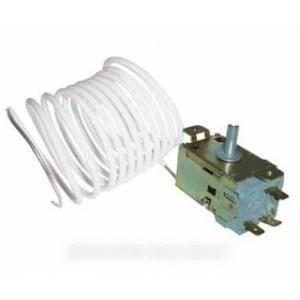 PIÈCE APPAREIL FROID  Thermostat a110012b494 congelateur pour réfrigérat